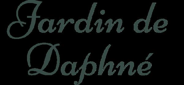 Jardin de Daphné